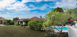 chambre d hote thailande la costa samui chambre d hôtes b b koh samui thailande