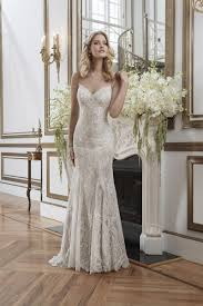 2016 bridal trend colored wedding dresses justin alexander