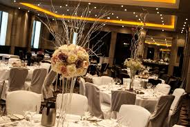 wedding flowers manchester radisson edwardian manchester weddings flowers and venue dressing