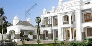 designers architects arkitecture studio architects interior designers calicut kerala