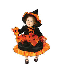 pink witch costume toddler amelia witch baby toddler costume