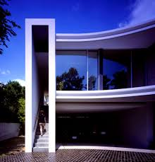 Home Architecture Styles Magnificent 40 Modern Architecture Timeline Design Ideas Of