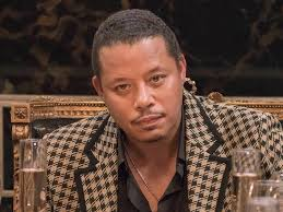 Hold Up Meme - terrence howard responds to mayne memes hiphopdx
