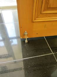 Door Stops I Dig Hardware Fire Door Inspection U2013 Top 10 Deficiencies