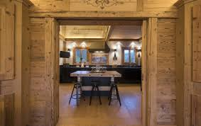 a luxurious chalet just outside gstaad kingsavenue com