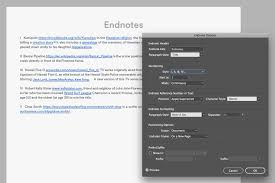 fixed layout epub wikipedia how to add endnotes to a document adobe indesign cc tutorials