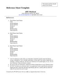 Resume The Work Esl Critical Analysis Essay Editing Sites For University Homework