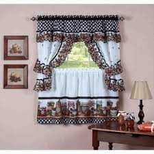 Jcpenney Swag Curtains Jcpenney Valances For Living Room Fresh Valances Valances