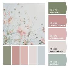803 best beautiful color inspiration 4 images on pinterest