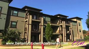 One Bedroom Apartments In Milledgeville Ga   the bellamy at milledgeville milledgeville ga apartments lane