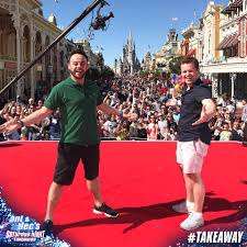 Sofa King Saturday Night Live by Saturday Night Takeaway Home Facebook