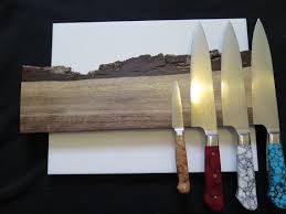 american kitchen knives 39 best chef knives images on chef knife damascus