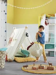 tente chambre garcon vertbaudet les nouveautés déco pour la chambre enfant