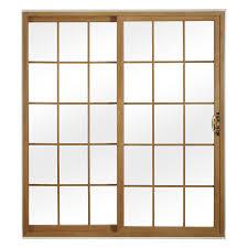 installation of sliding glass doors installation pella sliding glass doors pella sliding glass doors