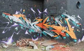 The Bench Graffiti Artist Vomit Uk Street Art Street Art Graffiti And Illustration