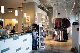 Home Decor Calgary Stores Where To Shop In Inglewood