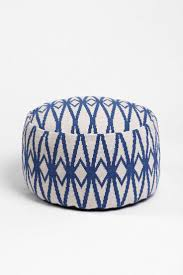 Arper Pouf by 46 Best Poufs Floor Cushion Images On Pinterest Floor Cushions