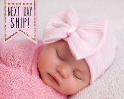newborn baby pictures newborn baby hat etsy