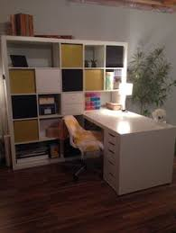ikea expedit bureau figuring out furniture placement pre move furniture placement