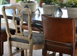 dining room table rug createfullcircle com
