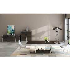 Contemporary Kitchen Tables And Chairs by Dining Tables And Chairs Buy Any Modern U0026 Contemporary Dining