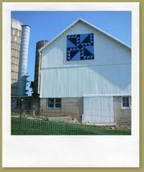 113 best quilting barn quilts images on pinterest barn quilt