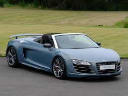audi r8 matte black current inventory tom hartley
