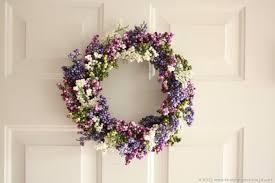 berry wreath wreath that s what che said