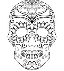printable coloring pages plus printable coloring sheets