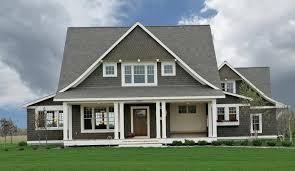 cape cod house design adding a front porch to a cape cod home design ideas