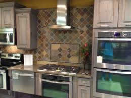 Crestwood Kitchen Cabinets 21 Best Cabinet Ideas Images On Pinterest Cabinet Ideas
