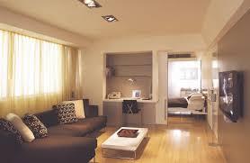 pillars in home decorating dzīvojamā istaba wiktionary