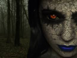 scary halloween screensaver hd scary wallpapers group 64