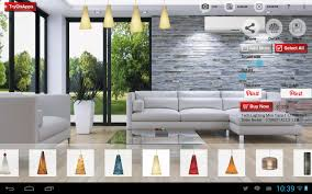 best free home design ipad app interior design for ipad the most professional interior design app