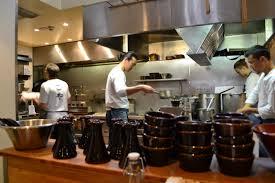 review of koya u2013 japanese restaurant in london soho arushiwabisabi