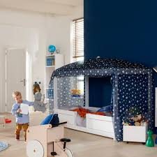 Boys Bed Canopy Boys Bed Canopy Idea Vine Dine King Bed