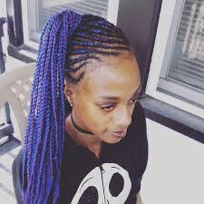 50 best cornrow hairstyles in 2017 trends pinterest frisurer