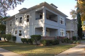 housing programs transforming lives cultivating success 9th street co op consists of two charming 2 story victorian homes with private bedrooms located in midtown sacramento 9th street is a supportive housing
