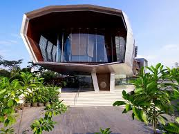 modern house numbers malaysia u2013 modern house