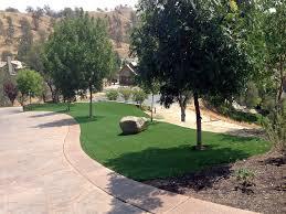 Fake Grass For Patio Outdoor Carpet Concord California Paver Patio Landscaping Ideas