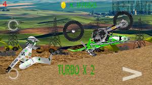 free motocross racing games pro mx motocross android apps on google play