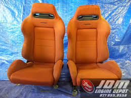 used acura integra interior parts for sale page 8