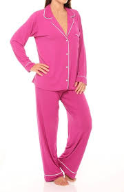 Most Comfortable Pajamas For Women The 26 Comfiest Items Of Clothing Of All Time According To Pinterest