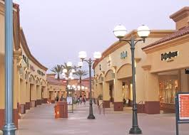 desert premium outlets in cabazon ca the greatest outlet