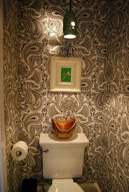 267 best lavabos pequenos restroom images on pinterest bathroom