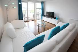 Schlafzimmer Mint Braun Uncategorized Tolles Petrol Braun Wandfarbe Und Gemtliche