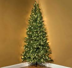 artificial lit trees 4 foot tree with clear lights target