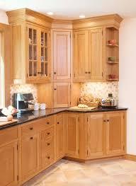 corner kitchen ideas corner kitchen cabinets pictures ideas tips from hgtv hgtv