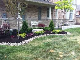B B Landscaping gorgeous low maintenance landscaping ideas r blow maintenance