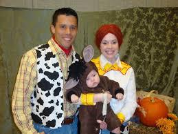 jessie and woody halloween costumes matthew marilyn zoe